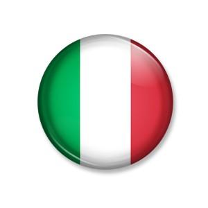 """Résultat de recherche d'images pour """"logo italien rond"""""""