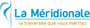 logo_la_meridionale_horizontal