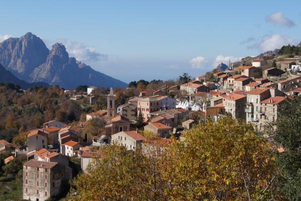 patrimoine_culturel_evisa_pole_ouest_corse_office_de_tourisme_2505120150820102538_600x401x75